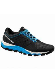 Alpine running shoes Dynafit Trailbreaker