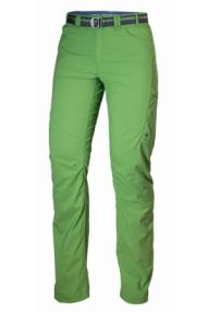 Women light pants Warmpeace Comet