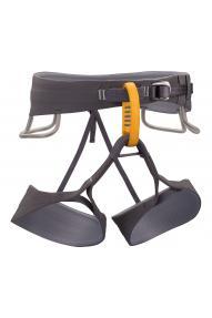 Climbing harness Black Diamond Solution