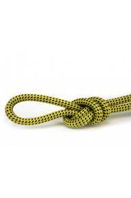 Gilmonte Accessory cord 4mm (1m)