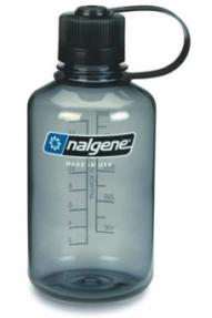 Loop Top 500 ml Narrow Mouth Bottle