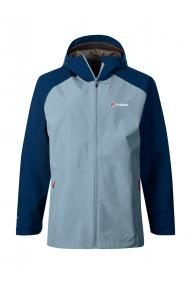 Alpinismus Windstopper Berghaus Paclite 2.0