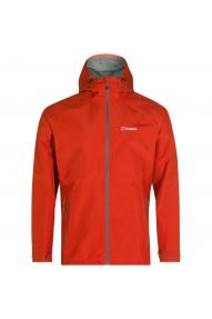 Berghaus Paclite 2.0 Gore-Tex jacket