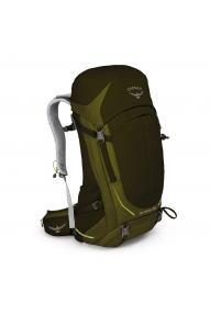 Planinarski ruksak Osprey Stratos 36