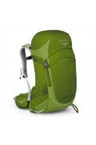 Ženski ruksak Osprey Sirrus 26
