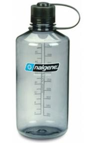 1l Narrow Mouth Flask