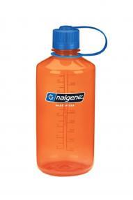 1l Flasche, enges Mundstück