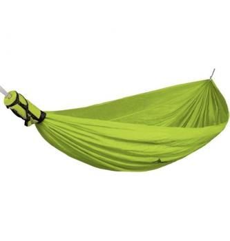 Sea To Summit Pro hammock single