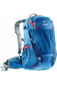 Biciklistički ruksak Deuter Trans Alpine 24