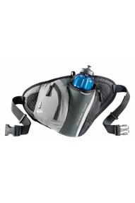 Running hip belt Deuter Pulse two