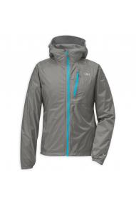 Frauen Windstopper Outdoor Research Helium II