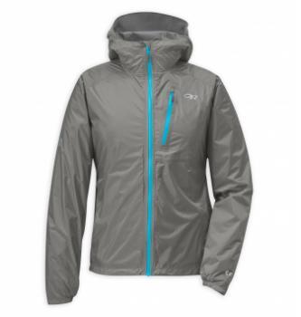 Outdoor Research Helium II women jacket