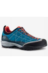 Niske planinarske cipele Scarpa Zen Pro