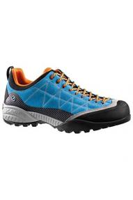 Nizki pohodniški čevlji Scarpa Zen Pro
