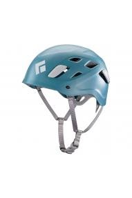 Frauen Helm Black Diamond Half Dome