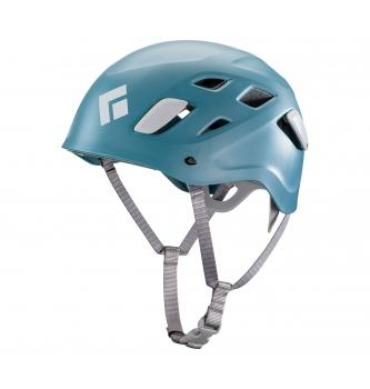 Women helmet Black Diamond Half Dome