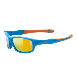Otroška sončna očala Uvex Sportstyle 507