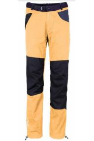 Milo Zovee men climbing pants