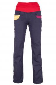 Pantaloni arrampicata da donna Milo Zovee