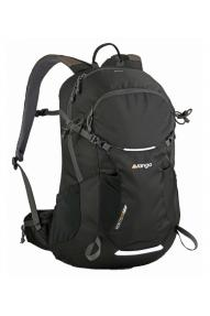 Vango Ventis Air 25 backpack
