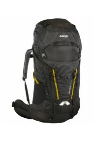 Vango Pinnacle 60+10 backpack