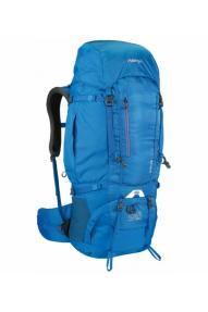 Rucksack Vango Sherpa 60+10