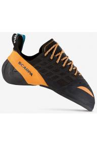 Scarpa Instinct Climbing Shoes