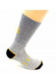 Lagane planinarske čarape Dogma Hiking