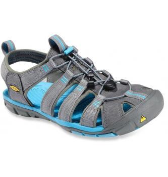Women sandals Keen Clearwater CNX