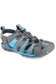 Ženski sandali Keen Clearwater CNX