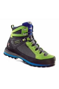 Muške visoke planinarske cipele Kayland Cross Mountain GTX