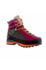 Scarponi da donna Kayland Cross Mountain GTX