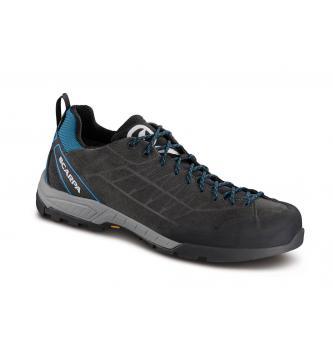 Nizki pohodniški čevlji Scarpa Epic GTX