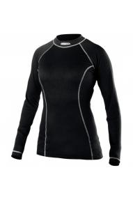 Women's long sleeve Craft Active WN Crewneck
