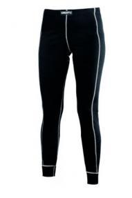 Ženske aktivne hlače Craft Active Underpant