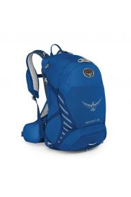 Backpack Osprey Escapist 25