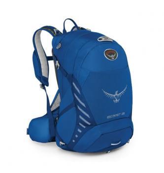 Backpack Osprey Escapist 25