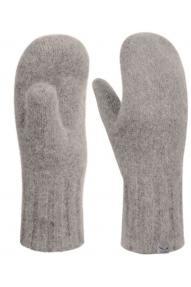 Guanti di lana Salewa Walk Wool 2