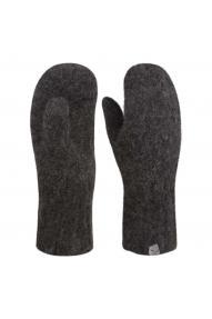 Handschuhe Salewa Walk Wool 2