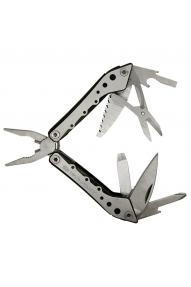 Multitool True Utility MiniMulti