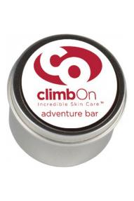 Climb on! Adventurer Bar 28g
