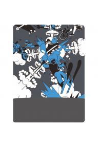 Mehrzweckkopfbedeckung 4Fun Polartec Xsport