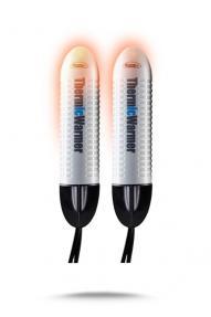 Scalda scarpe Therm-ic Warmer 230V