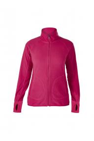 Women fleece jacket Berghaus Prism IA 16