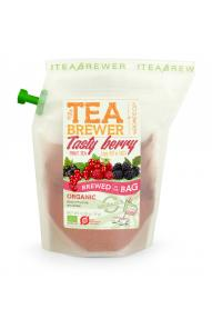 Grower's cup fruit tea Tasty berry