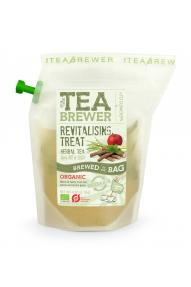 Grower's tea Revitalising Treat