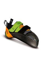 Plezalni čevlji Triop Genus