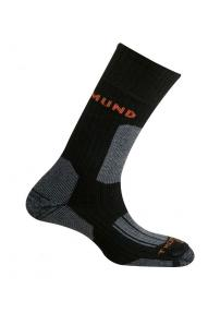 Winter socks Mund Everest