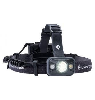 Headlamp Black Diamond Icon
