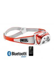 Headlamp Petzl Reactik +